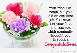 congrats on the new job quotes top congratulations wishes quotes with pictures hd