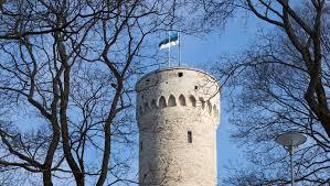Pildiotsingu eesti vabariik 100 pilt tulemus