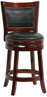 24 inch swivel bar stools. Decorating Elegant 24 Inch Swivel Bar Stools 22 61ORpxlzZGL SL1074 Wood 61orpxlzzgl I
