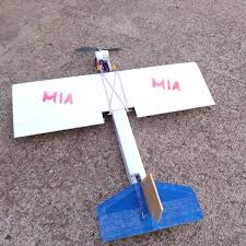 complete guide to building your first rc foamboard plane 42 steps an error occurred
