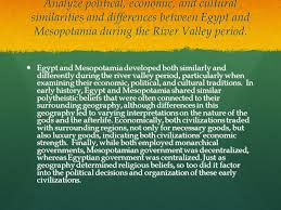 thesis statement for ancient and mesopotamia write master thesis alternative investments