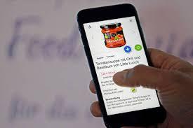 52% dos consumidores pretendem continuar comprando em supermercados online  | Exame
