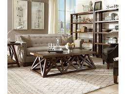 stowers furniture best furniture stores in san antonio home furnishings san antonio san antonio texas furniture stores furniture stores in san antonio tx furniture stores san antonio tx area