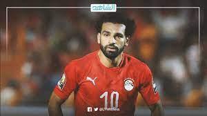 محمد صلاح يقود المنتخب المصري أمام نظيره الليبي بتصفيات كأس العالم