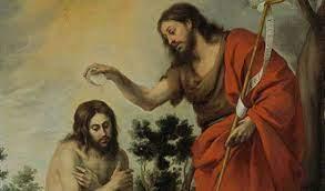 Natività di San Giovanni Battista, il Santo di oggi 24 giugno