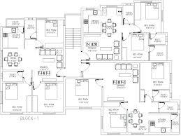 office floor plans online. Perfect Online Online House Plans Office Floor Plan Glamorous Dream Home  Design Templates Simple In Office Floor Plans Online