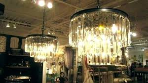 full size of high quality crystal chandeliers chandelier parts end contemporary luxury led ceiling modern home