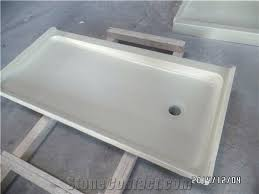 cultured marble shower pan cultured marble shower tray cultured marble shower pan test cultured marble shower