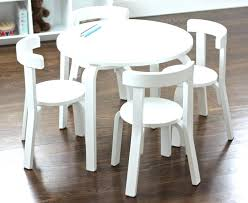 childrens round table and chairs table children set study and chair toddler childrens outdoor table and childrens round table and chairs