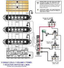 guitar wiring mods wiring diagrams Electric Guitar Wiring Diagrams guitar wiring golkit com guitar tone control wiring including diy guitar mods also with black ice electric guitar wiring diagrams humbucker