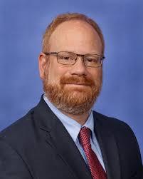 Dr. Douglas Wilhite, MD: Salisbury, MD