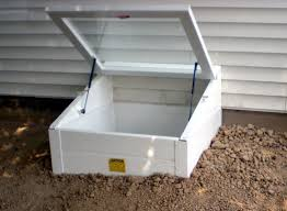 basement window wells. Shocking Deluxe Compact Series Egress Image For Basement Window Well Trend And Replacing Covers Concept Wells W