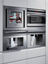 to go free or not to go free should you choose integrated kitchen appliances love your home