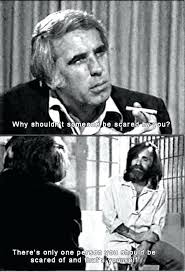 Charles Manson Quotes Stunning Charles Manson Quotes Dessange Best Quotes
