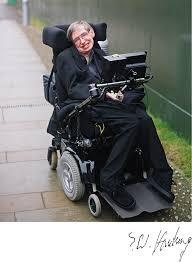 <b>Stephen</b> William <b>Hawking</b> CH CBE. 8 January 1942—14 March 2018