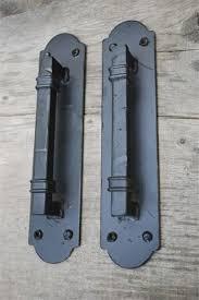 garage door handleshttpwwwdavincidetailscom  IRON GARAGE DOOR HANDLES  Alpine UT