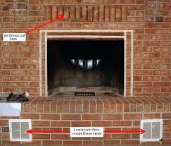 steel fireplace box fireplace metal firebox repair firebox for fireplace material precast metal fireplace firebox repair