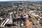 imagem de Sorriso Mato Grosso n-1