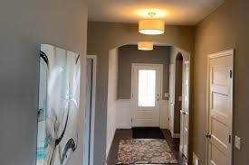 Adding A Light Fixture To A Room Cost To Install A Light Fixture 2020 Price Estimates