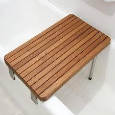 ada compliant bathtub transfer bench