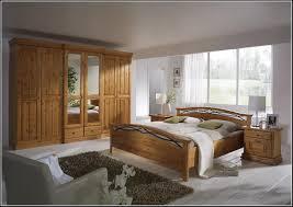 Schlafzimmer Wandleuchte Holz Simple Von Zeitraum Stylepark