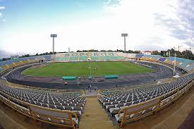 Stade Vorskla