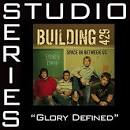 Glory Defined [Studio Series Performance Track]