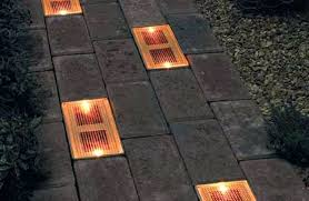 solar patio lights lowes. Perfect Lowes Solar Patio Lights Sun Brick String  Lowes For Solar Patio Lights Lowes