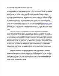 buy essay paper cheap bookavoidhandsome link order papers buy research papers cheap