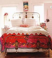 bohemian bedroom home furniture luxurious boho. bedroom simple bohemian designs with bedding sets and style luxurious home furniture boho