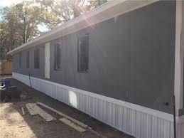 138 Polly Lane, Gun Barrel City, TX 75156 | HotPads