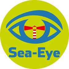 cropped-cropped-Logo-Sea-Eye-Kopie_shrink.png – sea-eye.org