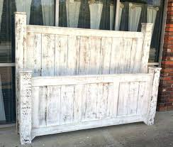 White rustic bedroom furniture Bedroom Set Rustic White Furniture Inspiring White Rustic Bedroom Furniture Ideas About Rustic Wood Bed Frame On Homemade Rustic White Furniture Bedroom Kiwestinfo Rustic White Furniture Rustic White Cedar Log Mission Style Single