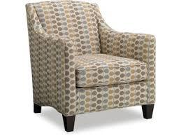 Sam Moore Furniture Hickory Furniture Mart Hickory NC