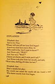 Aa Milne Birthday Quotes Now We Are Six by A A Milne I read this poem to the class as a 21