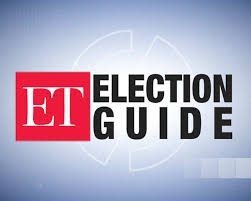 election guide 2019 if female voter