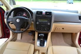 volkswagen jetta interior 2006. 2006 volkswagen jetta tdi interior s