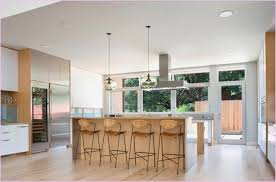 contemporary kitchen island lighting. Contemporary Kitchen Contemporary Kitchen Island Lighting Best Of Pendant Lights  For Uk Throughout Contemporary Kitchen Lighting
