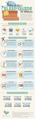 sleep deprivation effects tips to sleep better infographic sleep deprivation effects 640x2153