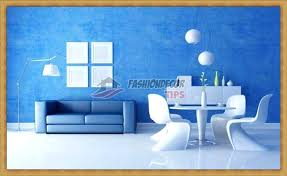 creative wall painting ideas for living room fashion decor tipswall paint  designs design