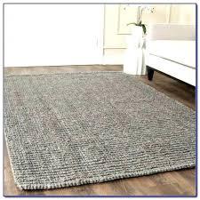gray jute rug round jute rugs grey jute rug round walnutfarmco grey jute rug grey jute