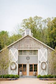 Best 25+ Barn houses ideas on Pinterest | Barn homes, Pole for sale and  Metal buildings for sale