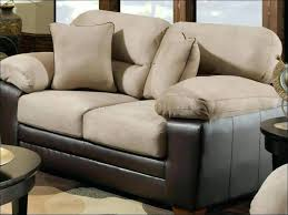 sectional covers. Custom Couch Covers Sectional Sofa Cover Or Waterproof Pet Furniture For Sectionals