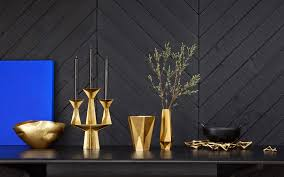 hollywood style furniture christopher guy 4jpg. Darya Girina Interior Design: Gold In Design (gold Furniture, Lighting And Accessories) Hollywood Style Furniture Christopher Guy 4jpg