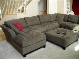 comfortable couches. Cheap Comfortable Couches M