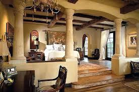 huge master bedrooms. Luxury Master Bedrooms Suite Designs Huge Bedroom Full Size Of Custom . L