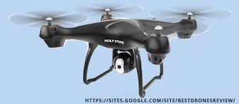 Holy Stone Drone Comparison Chart The Best Drones Reviews Of Feb 2019