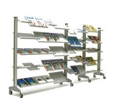 Pegboard Display Stands Uk Retail Display Systems And Equipment Illuminated Wall Displays 77