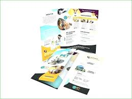 Microsoft Office Brochure Template Free Download Microsoft Office Catalog Template Metabots Co