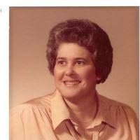 Obituary Guestbook | Julia Ann Martin of Tulsa, Oklahoma | Stanleys Funeral  & Cremation Service
